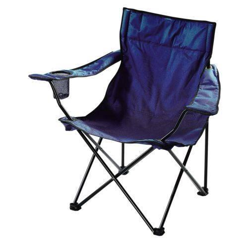Campingstuhl für 6,99 € bei Netto Marken Discount (offline) ab 07.07.