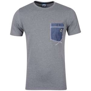 Carter Men's Boom: 2 T-Shirts für 11,09€ !