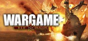 Wargame Red Dragon (legaler Steam Key von GMG)