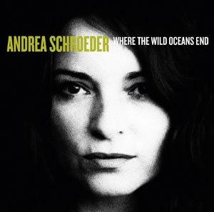 """Andrea Schroeder - Song """"Ghosts Of Berlin"""" Gratis"""