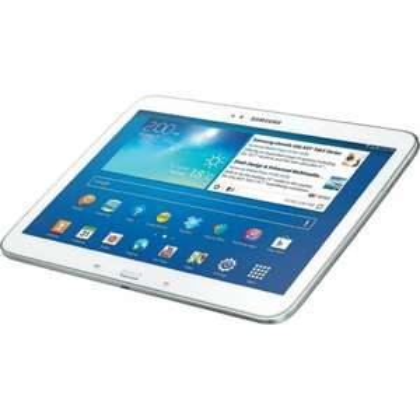 Samsung Galaxy Tab 3 10.1 bei Conrad für 239€