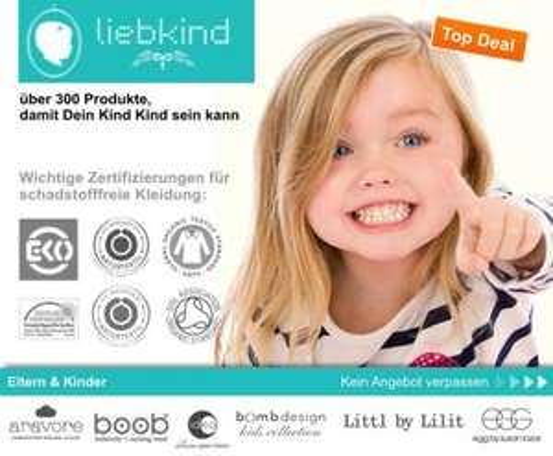 11 Euro statt 30 Euro Kinderkleidung + Spielzeug