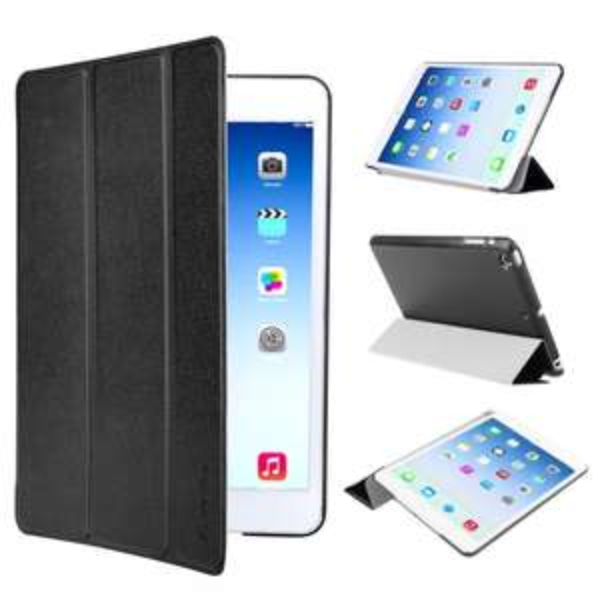 Easyacc iPad Mini 2 Ultrathin Protective Case kostenlos