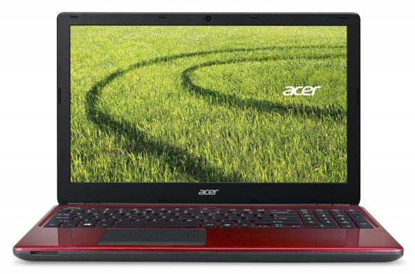 "Acer E1-530G-21176G1T 15,6"" [Amazon.fr] BLITZANGEBOT"