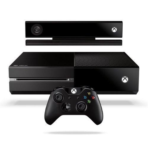 Xbox One für 444€ im Saturn Heidelberg