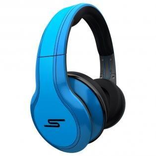 SMS Audio Street von 50 Cent bei redcoon günstig!