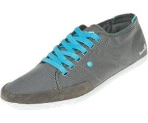 Boxfresh Sparko Canvas grau/blau für 56,44€