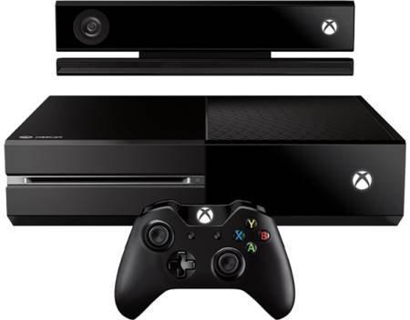 Xbox One für 422,28 € @MeinPaket talkthisway.de