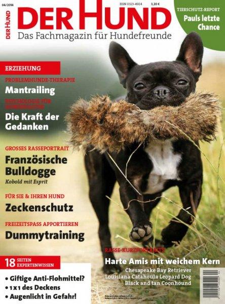 Der Hund 2 Ausgaben Kostenlos