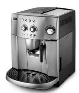 DeLonghi ESAM 4200 Magnifica Kaffeevollautomat für 252,20 € @Amazon.co.uk