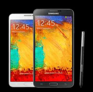 Sparhandy:MoWoTel Easy 60 Min+60 SMS+300MB 14,95€ mtl +Samsung Galaxy note 32GB 1€(92,20€ gewinn)