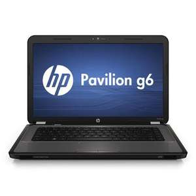 HP Pavilion g6-1105sg (Core i5, 4GB, Radeon HD6470M, Win 7) um €449