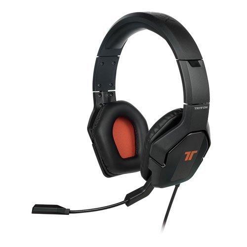 Tritton Trigger Stereo Headset für Xbox 360