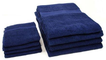 Villeroy & Boch Handtücher – Kombipakete für 20€ auf eBay. Versand kostenlos