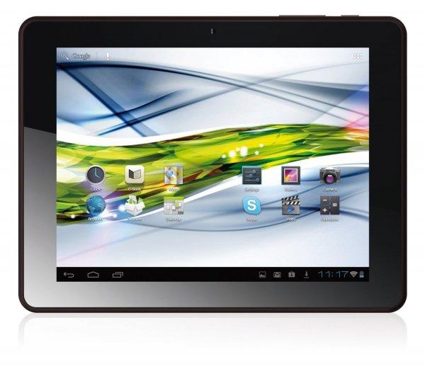 Easypix SmartPad EP800 Ultra - 8 Zoll Tablet - 89€