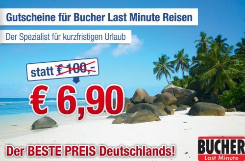6,90€ für 100€ GS @AIDU + Cashback