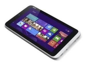 Acer iconia W3-810 32 GB @ Amazon Warehouse