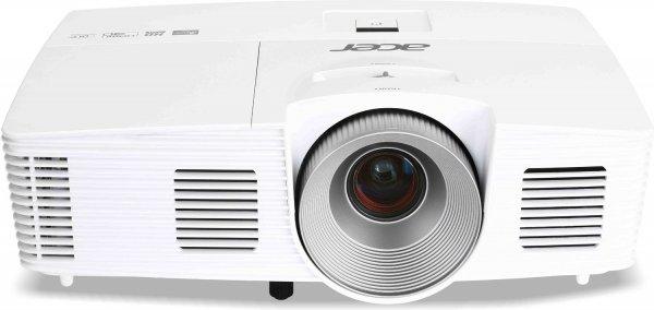 Acer H5380BD 3D DLP-Projektor für nur 379€