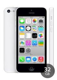 Iphone 5c 32GB für unter 450 Euro