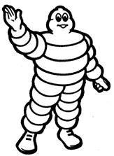 [GzG] Michelin Autopflege Produkte