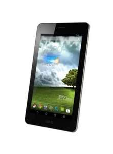 Asus Fonepad ME371MG 16 GB @ Amazon Warehouse