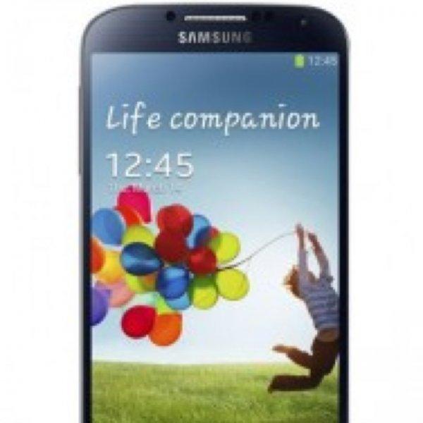 SUPER KNALLER!! Samsung Galaxy S4 inkl O2 Blue Basic MYDEALZ TIEFPREIS