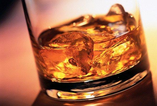 Whisky Angebote @Rewe Center unter anderem Ardbeg