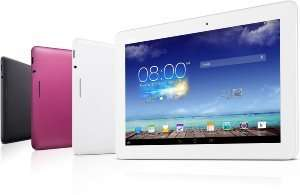 "Asus Memopad 10 ME102A (10,1"" Tablet) @ Amazon WHD ab 163€"