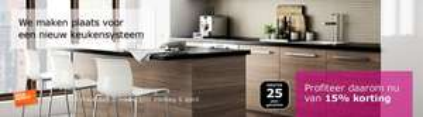 IKEA HEERLEN (NL) 15% auf Küchen