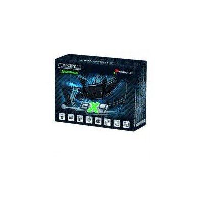 X-Lite N-COM BX4
