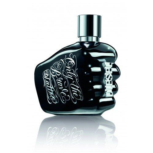 Diesel Only the Brave Tattoo EdT 50 ml (Parfum)