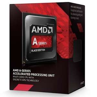 Preisfehler Amazon??? AMD A10-7850K 4C 95W Sockel FM2+ 4M 4.0GHz