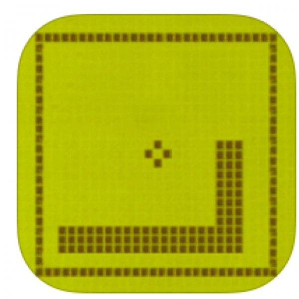 [iOS] Snake 97 kostenlos
