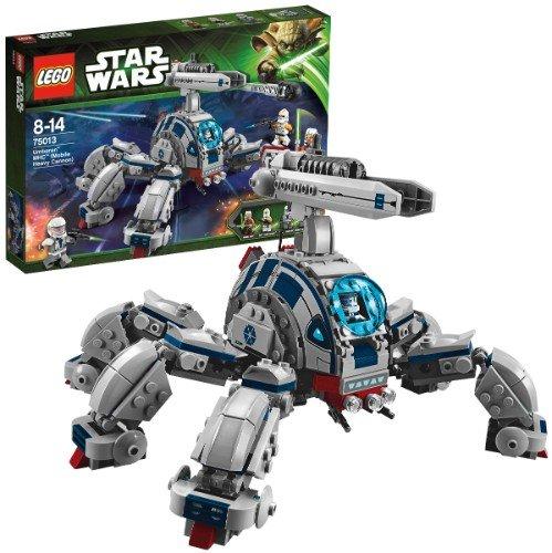 Lego Starwars Umbarran sehr günstig 36,94 inkl. Versand