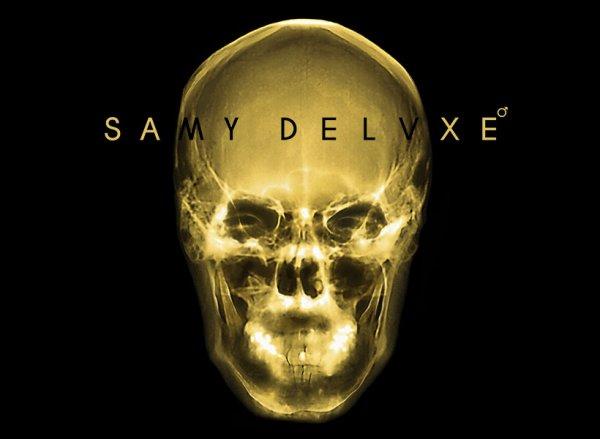[LIVE] Sammy Deluxe - Spontaner Straßengig - BREMEN 14 Uhr