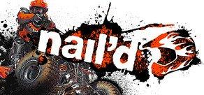 [Steam] nail'd