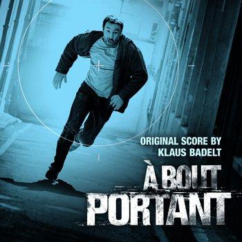 Point Blank (Klaus Badelt, Soundtrack)