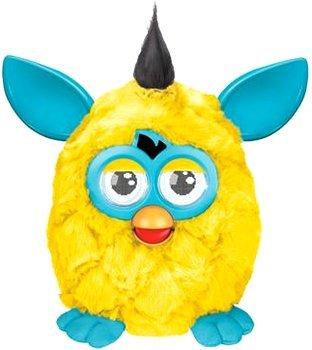 Hasbro Furby Cool für 64,95 € inkl. Versand