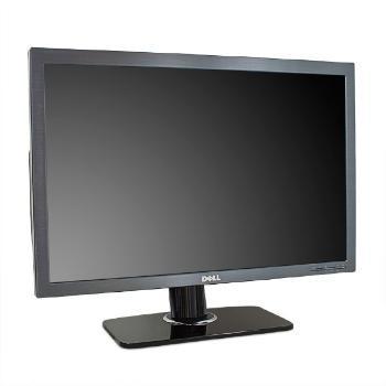 reduzierte Ausstellungsstücke 30 Zoll Dell 3008WFP widescreen LCD TFT Monitor für 699,- Euro