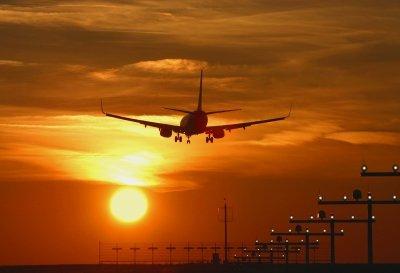 Günstige Deutschlandflüge auf fly.com zb Berlin - Köln = 61€