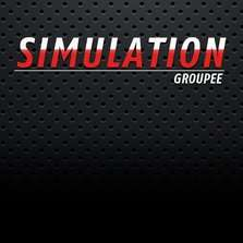 [Desura / Steam] Simulation Groupee Bundle @ groupees.com