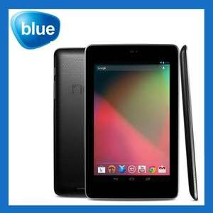 [eBay] Nexus 7 (2012 Version) 32GB WIFI Version 144,99€ inkl. Versand