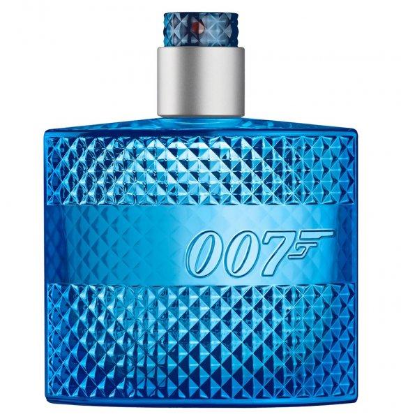 James Bond 007 Ocean Royale EdT 125ml @ Galeria Kaufhof