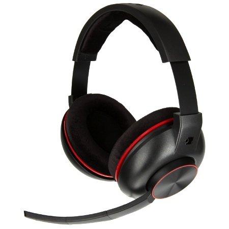ZOWIE MASHU Gaming Headset weiß/schwarz für 83,89€ inkl.Versand @ Caseking