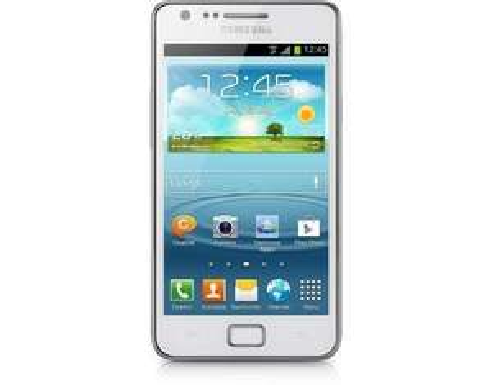 B-WARE Samsung Galaxy S2 (i9100, 16 GB, 1GB RAM, 2x1.2 Ghz) @MeinPaket für  127,88 €