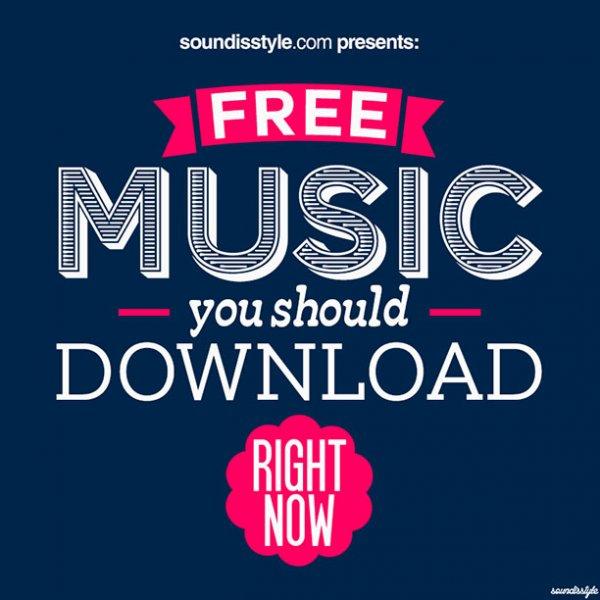 10 Songs eurer Wahl kostenlos für Registrierung bei MelodiShop
