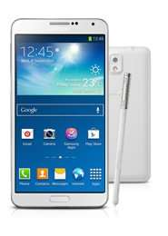 Galaxy Note 3 @ Sparhandy effektiv 373,75€