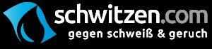 Produktmuster AHC20 sensitive – Antitranspirant gegen Schwitzen - schnelle  Umfrage
