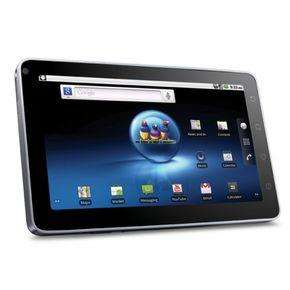 Viewsonic Viewpad 7 159€ @ notebooksbilliger