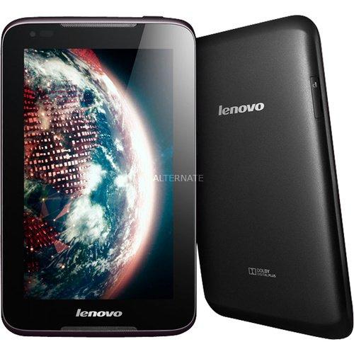"Lenovo Tablet ""IdeaPad A1000-L-F 8 GB"" im ZackZack-Deal für 54,90€ inkl. Versand"